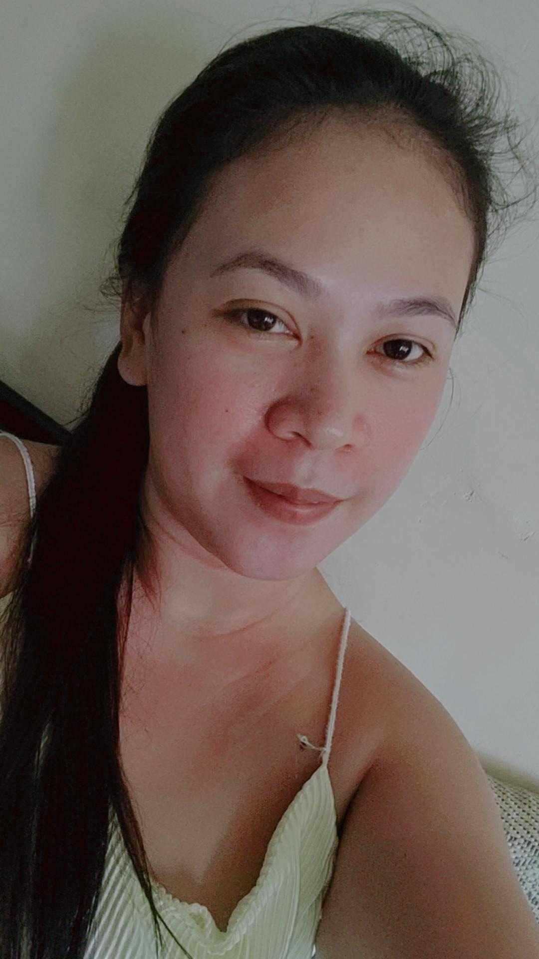 Shermaine Robles